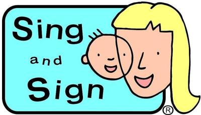 The Original British Baby Signing Programme