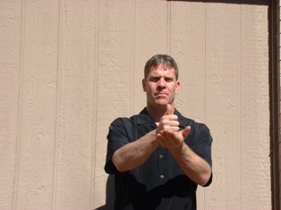 Learn american sign language free videos for babies
