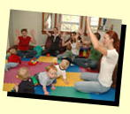 baby-sign-language-class-picture